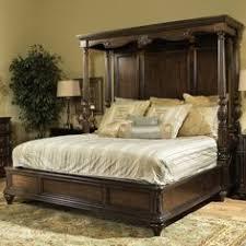 Metal Platform Bed Frames Queen With Cool Design Queen Beds - Grande sleigh 5 piece cal king bedroom set