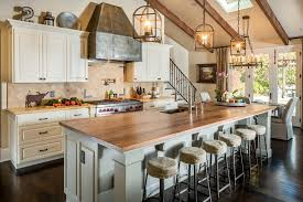 power outlet kitchen transitional with kitchen island seating 6