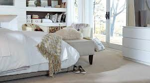 Types Of Carpets For Bedrooms Cut Pile Carpet Vs Textured Carpet Buyers Guide To Carpet Texture