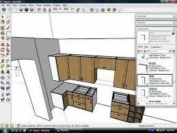 Free Kitchen And Bath Design Software Mer Enn 20 Bra Ideer Om Bathroom Design Software På Pinterest