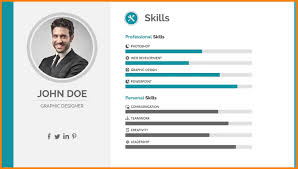 powerpoint resume template ppt resume templatesfranklinfireco powerpoint resume templates