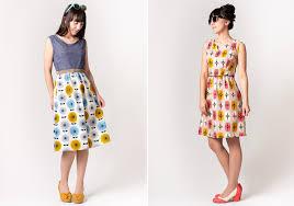 design pattern of dress surface designer jessica jones modern surface patterns for licensing