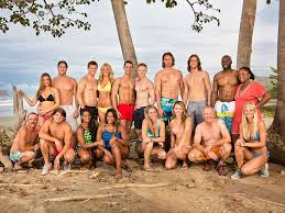 Cast Of Designated Survivor by Meet The New Cast Of Survivor San Juan Del Sur San Juan Del Sur