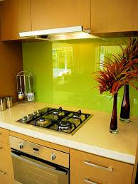 Inexpensive Kitchen Backsplash Ideas by Interior Stunning Cheap Backsplash Diy Kitchen Backsplash Ideas