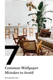 best 25 how to apply wallpaper ideas on pinterest i wallpaper
