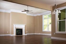 wandgestaltung farbe wandgestaltung mit farbe wohnzimmer cabiralan