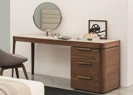 porada afrodite dressing table porada furniture london