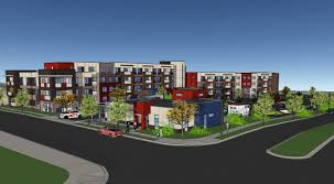 mercy housing plans new 11 5 million affordable apartments in