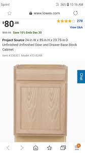 are ikea kitchen cabinets in stock opinions on ikea kitchen cabinets