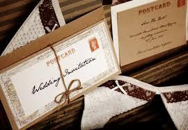 vintage wedding invitations australia disneyforever hd