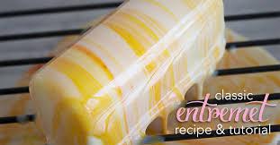 entremet shiny cake social kara u0027s couture cakes