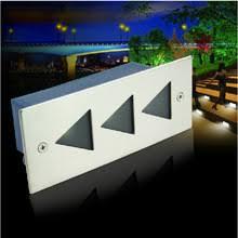 popular outdoor stair lighting buy cheap outdoor stair lighting