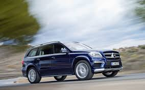 mercedes g class 2016 comparison mercedes benz gl class 2016 vs mercedes benz g