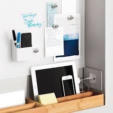 kitchen message board ideas best 25 kitchen message center ideas on kitchen