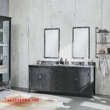 vitrine pour cuisine vitrines pas cher pour idees de deco de cuisine unique meuble