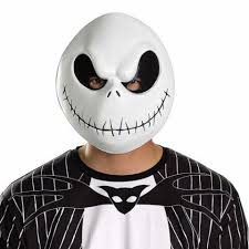 the 25 best scary masks for halloween ideas on pinterest scary