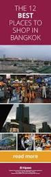 Thailand Home Decor Wholesale 28 Best Shopping In Bangkok Images On Pinterest Thailand Travel