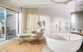 7132 hotel vals the design u0026 spa hotel switzerland