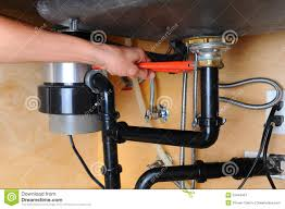 how to replace a kitchen sink fix leaky kitchen sink drain pipe