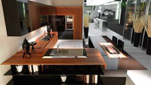 japanese kitchen ideas my home decor home decorating ideas interior design