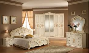 White King Bedroom Suite Bedroom Furniture White Washed Bedroom White Small Bedroom