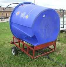 dunk tank for sale easy dunker dunk tank with trailer item 7031 sold augus