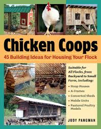 cheap building small chicken coops find building small chicken