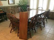pennsylvania house chair ebay