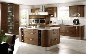 kitchen design amazing kitchen designs for n homes photos