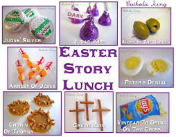 260 best easter religious and themed ideas images on