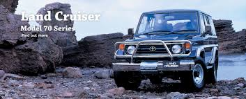 toyota company number toyota global site land cruiser