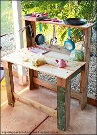 prefabricated kitchen islands kitchen outdoor kitchen bbq with fridge build your own outdoor