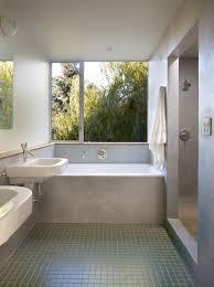 bathroom design seattle construction bathroom design by shed architecture design