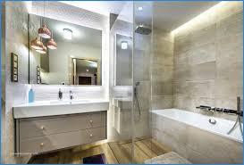 bathroom design nj bathroom 41 awesome bathroom design nj sets recommendations