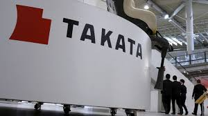 nissan canada airbag recall new takata airbag inflator recall covers some 5 million vehicles