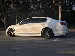 stanced lexus gs300 page 732 hd wallpaper cars