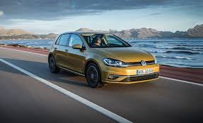 volkswagen volkswagen golf reviews volkswagen golf price photos and specs