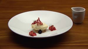 masterchef australia recipes tvnz ondemand
