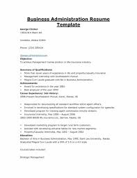 Example Of Business Analyst Resumes Business Intelligence Manager Resume 1 Example Bi Click Here To