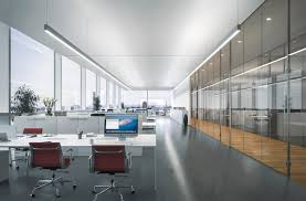 Conference Room Lighting Industrial Lighting Architectural Lighting Office Lighting