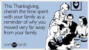 smellyann strikes again sunday stealing thanksgiving meme