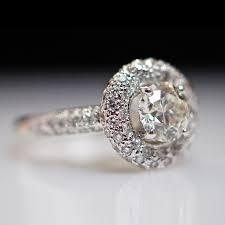 wedding rings philippines with price diamond engagement ring prices philippines cheap diamond wedding