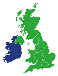England On The Map by Autosmart Has Been A Uk Leader In Franchising For Over 35 Years