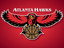 atlanta hawks wallpapers chrome themes u0026 more for biggest