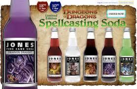 jones soda the sue