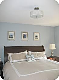 Light Fixtures For Bedroom Bedroom Ceiling Light Fixtures Internetunblock Us