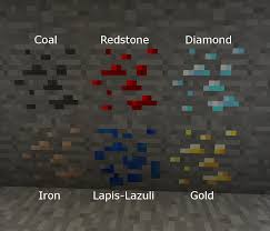 diamond minecraft how to find diamonds minecraft how to find diamonds gold and