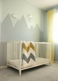décoration chambre bébé garçon fauteuil relaxation avec deco chambre bebe garcon nieuw résultat