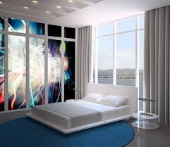 how to choose right size of the art for your room part 1 alexei