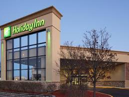 holiday inn chicago matteson conf ctr hotel by ihg